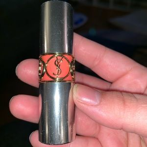 YSL Tinted Lip Balm